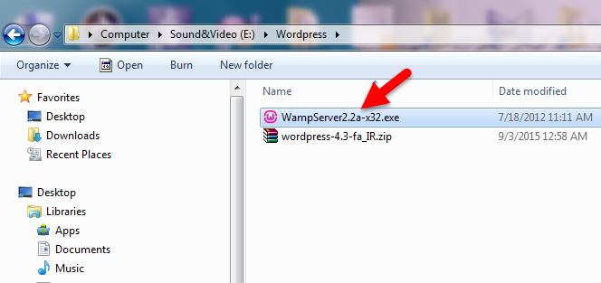 wamp-server-instalation-1