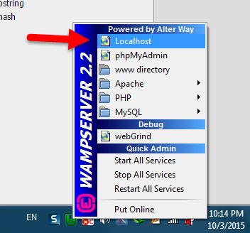 wamp-server-instalation-13