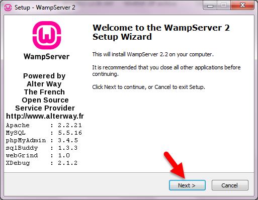 wamp-server-instalation-2