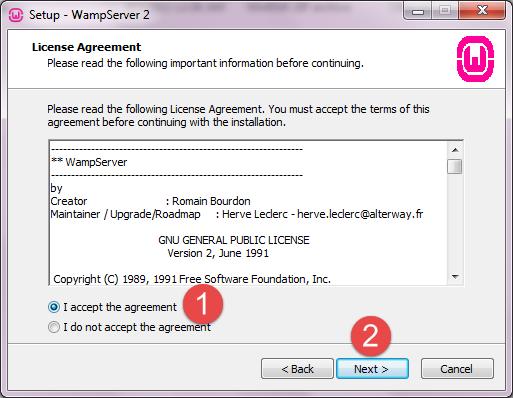 wamp-server-instalation-3