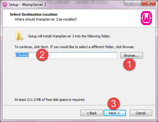 wamp-server-instalation-4