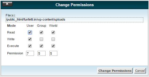 file-permissions-chmod