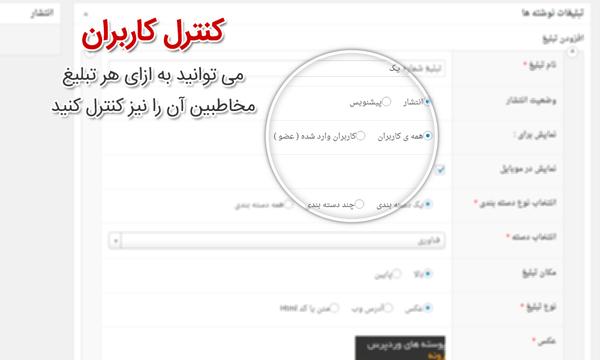 iran-pro-ads-6
