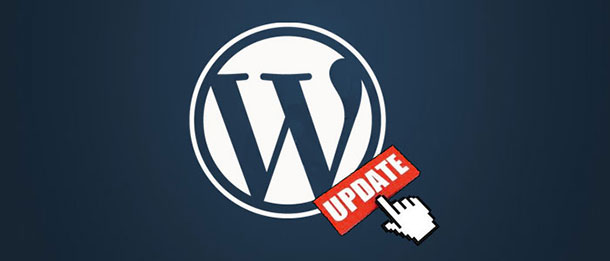 keep-your-wordpress-website-secure-from-hackers-3
