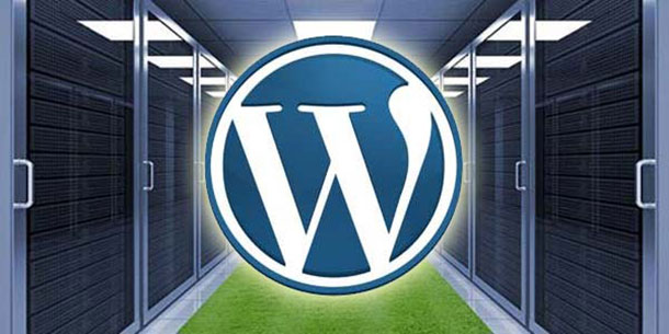 keep-your-wordpress-website-secure-from-hackers-8